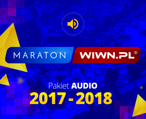 MARATON 2017-2018 AUDIO.png