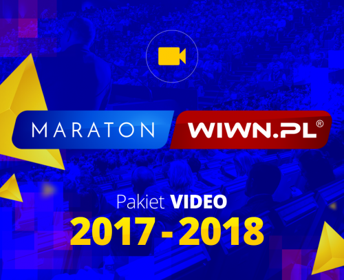 MARATON 2017-2018 VIDEO.png