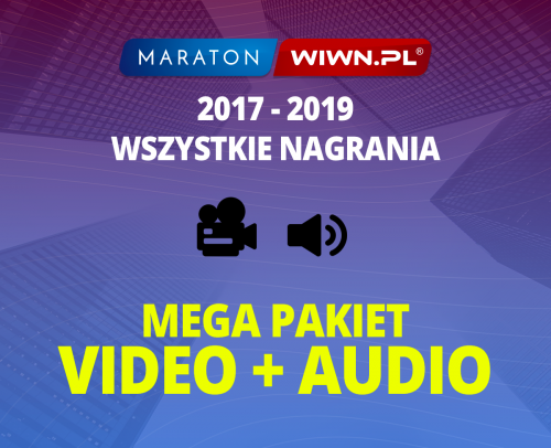 Maraton-WIWN---Audio-Wideo-2017---2019.png