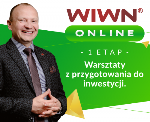 wiwn online okladka.png